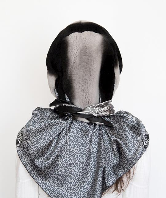 платок-сер-черн-зад1