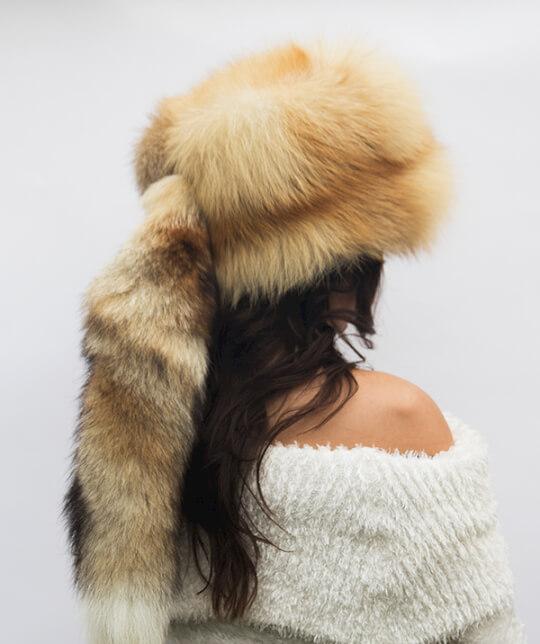 шапка-аляска-зад