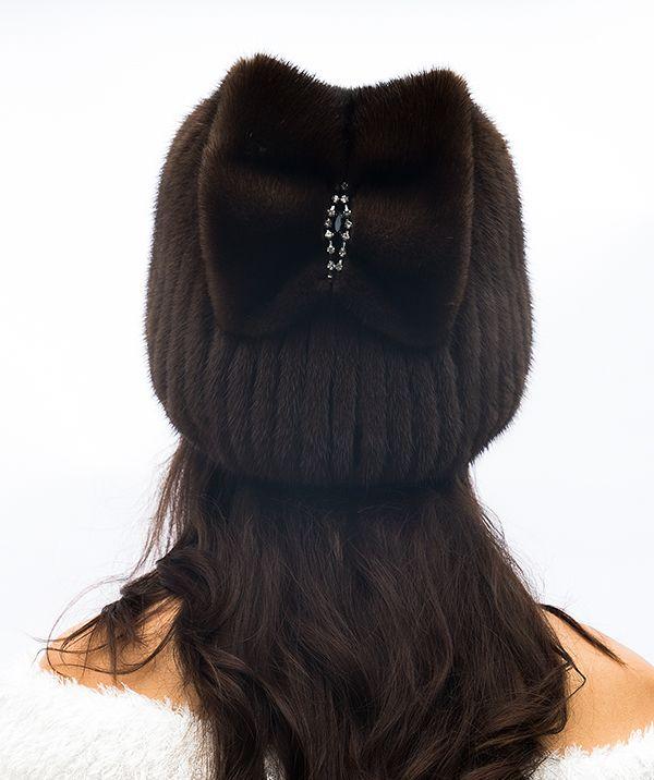 шапка-бабочка-зад