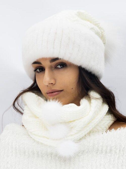 белый-комплект-мелисса