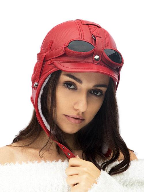 крас шлемм