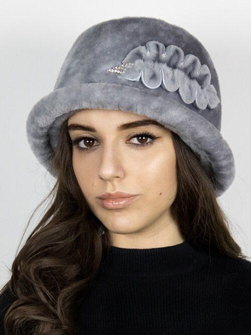 Шляпа-Алия