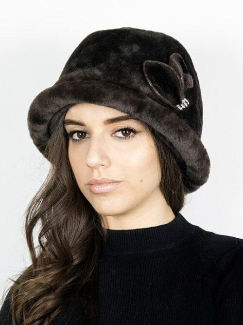 Шляпа-Анеля