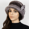 Шляпа Лия