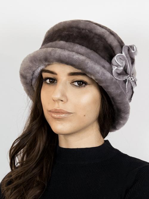Шляпа-Лия