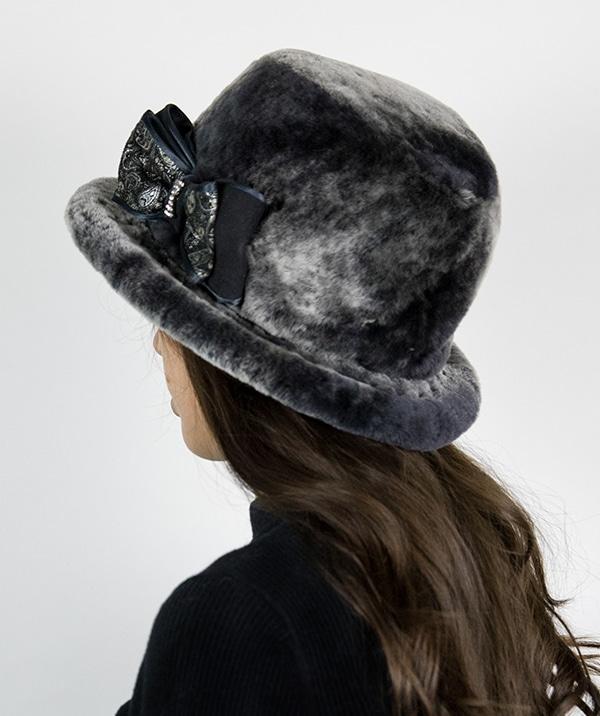 Шляпа Марика