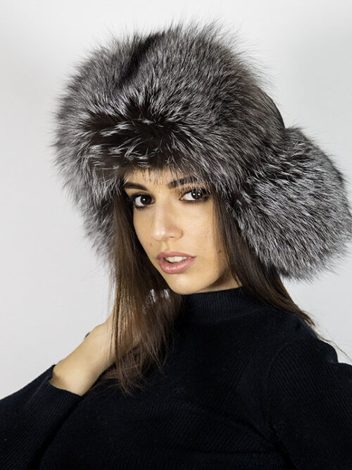 шапка-Эвита