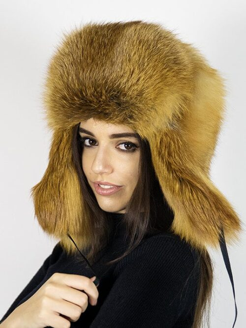 шапка-Теона
