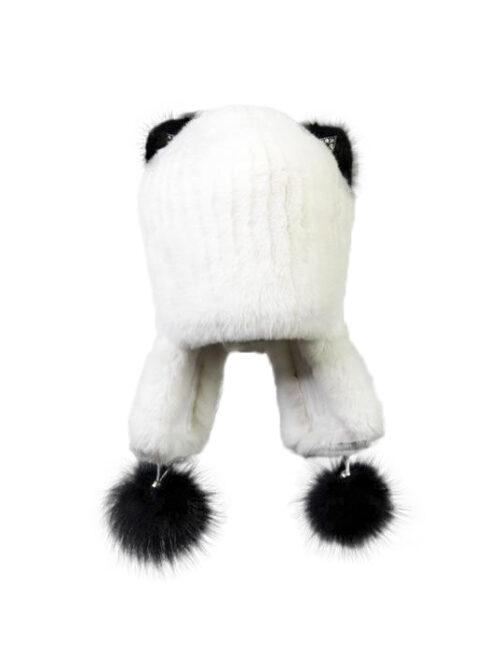 Снежок-бел-перд