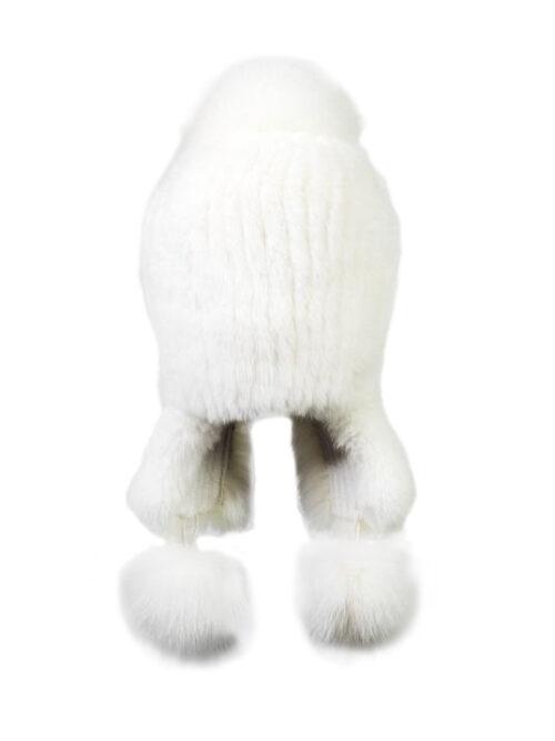 помпушка-бел-перед