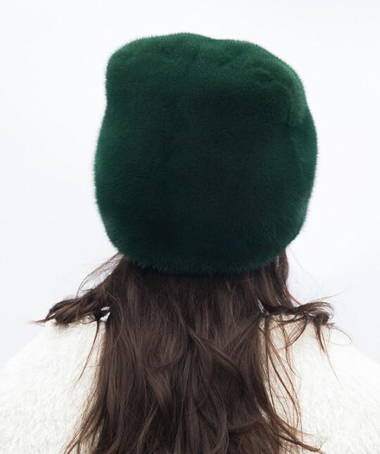 Милена-зелен-зад