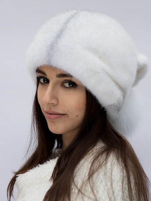 Селена