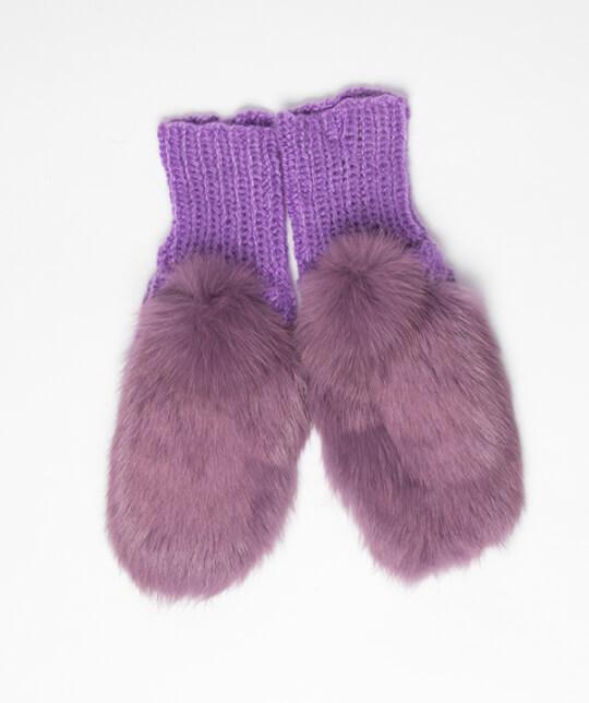 Сияние фиолет-вар