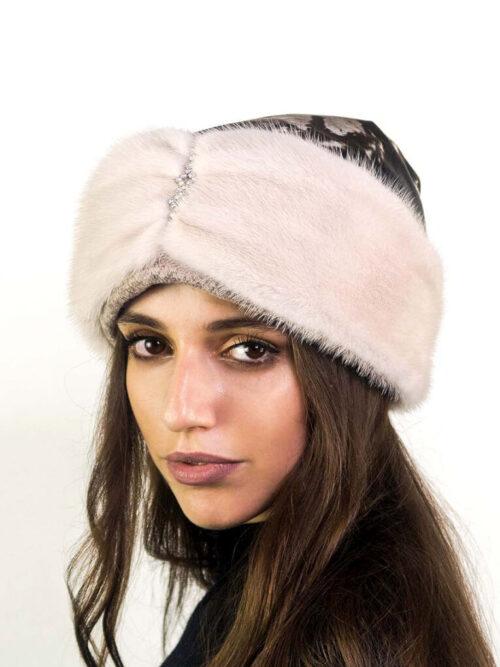шапка Джафит роз зад (2)