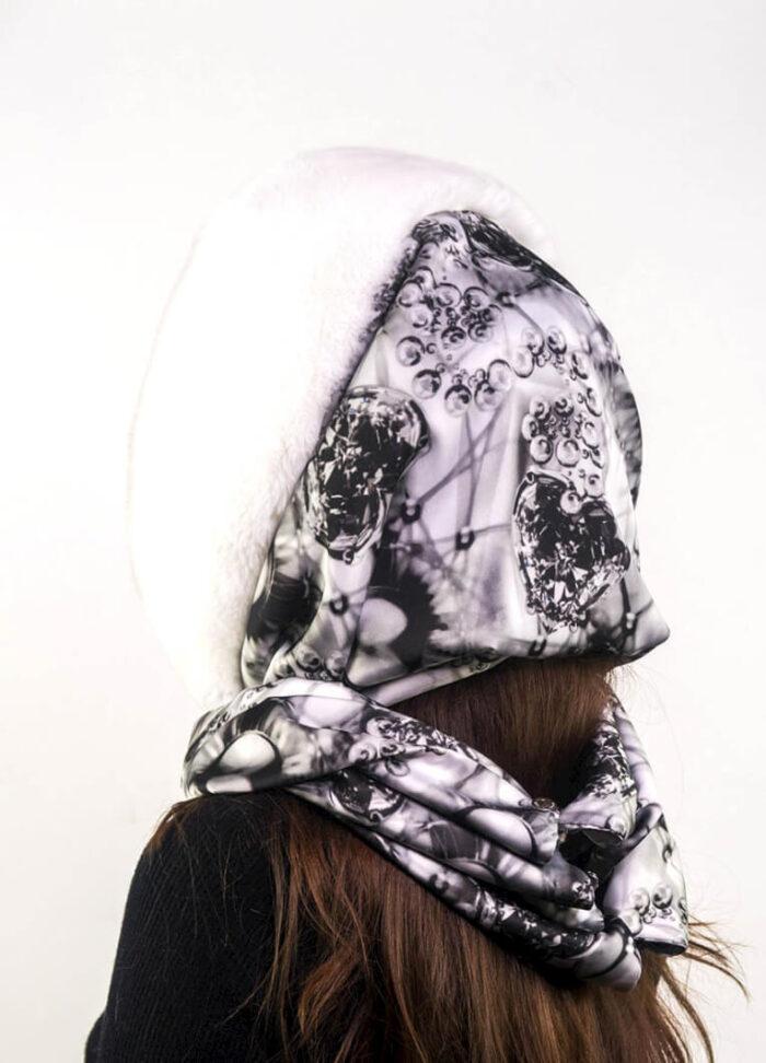 шапка Эстелла зад (1)
