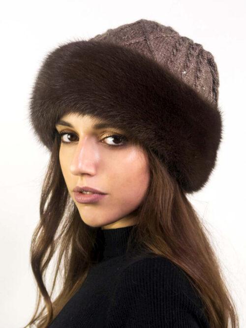 шапка-Виоланта зад корич-бок (2)