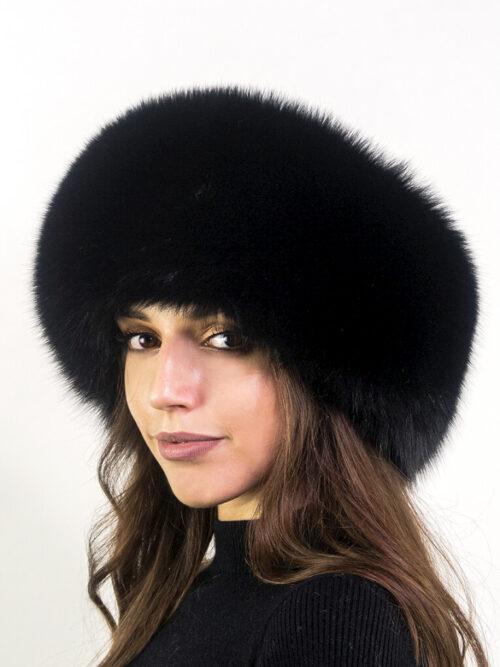 шапкаАделаида