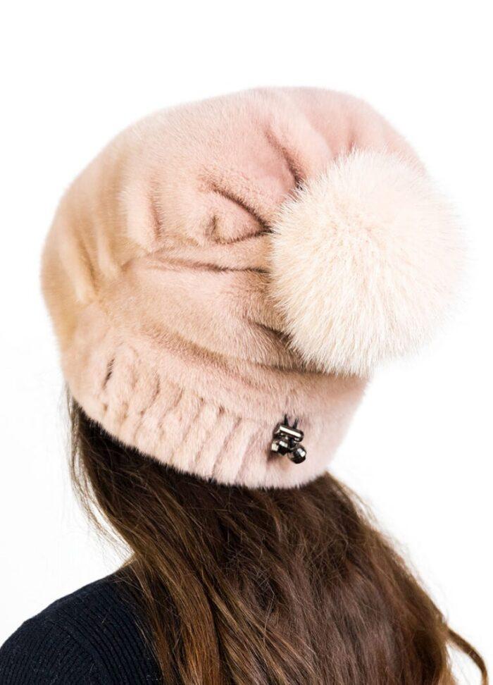 шапка Баярма розбок