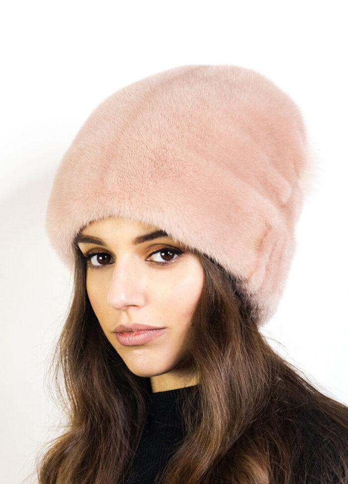 шапка Баярма роз