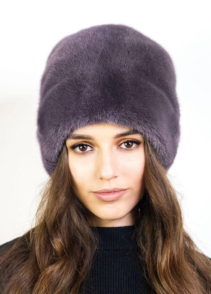 шапка Баярма фио