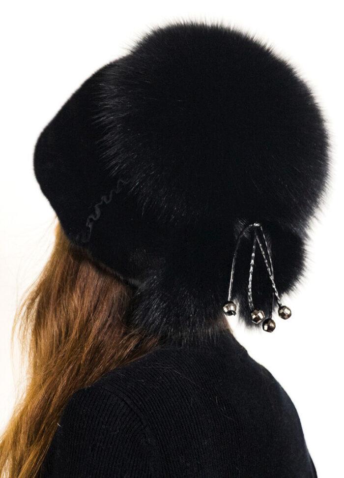 шапка 1 бок