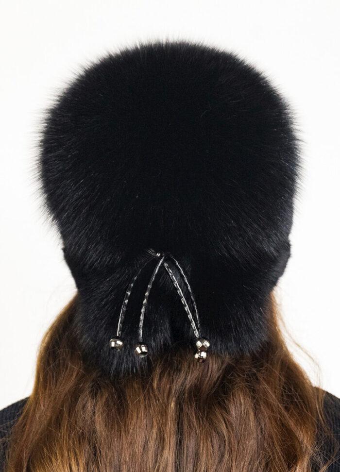 шапка 1 зад