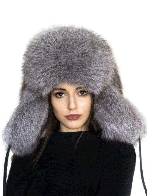 шапка-14-зад-2-700x972aa