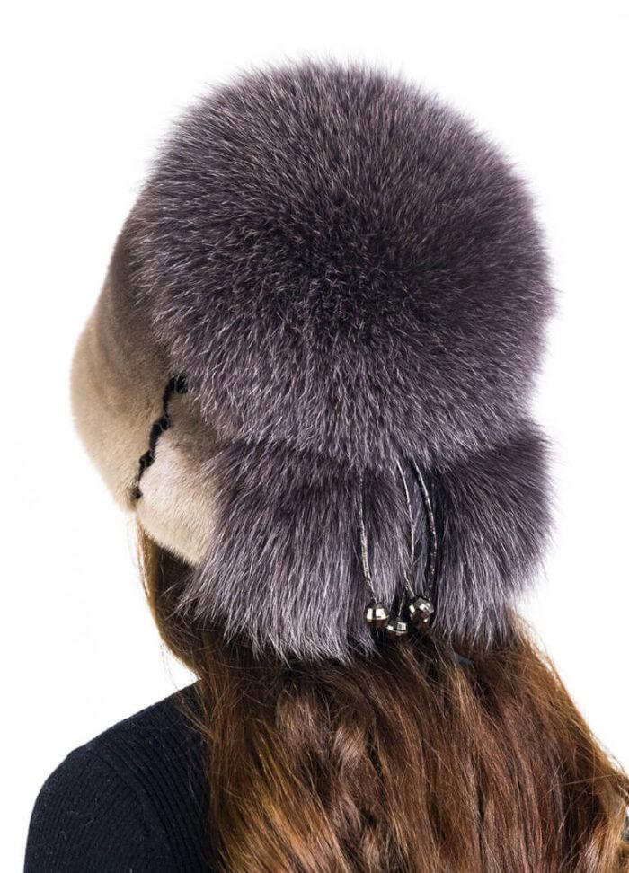 шапка 2 бок