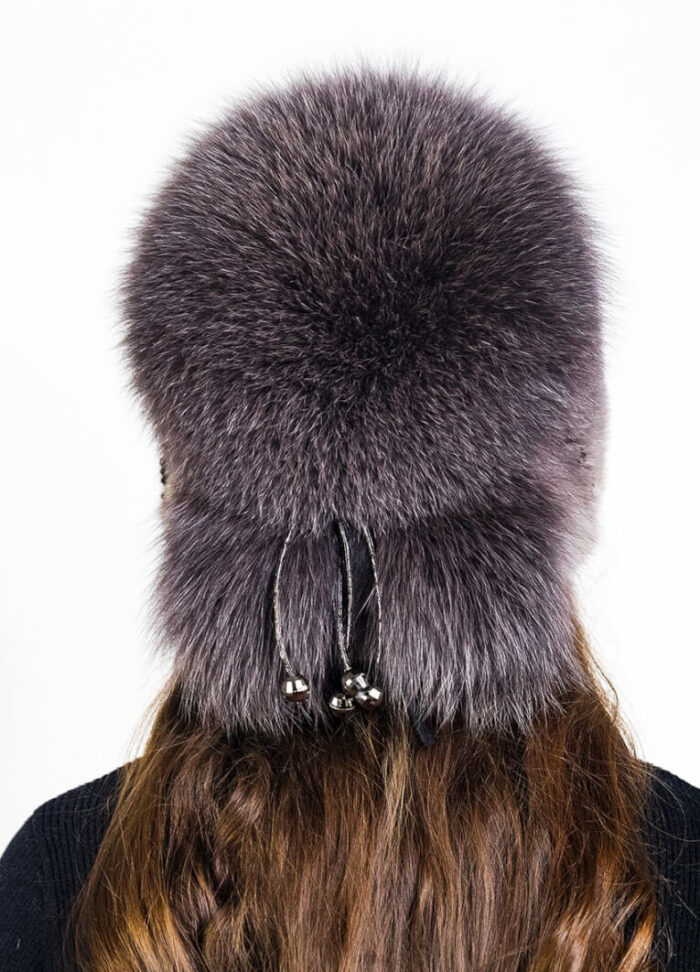 шапка2 зад