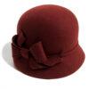 Шляпа Монро