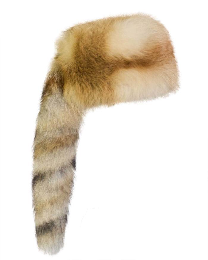 шапка alvi 1