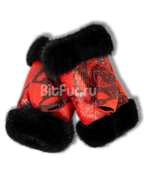 mits bl red1