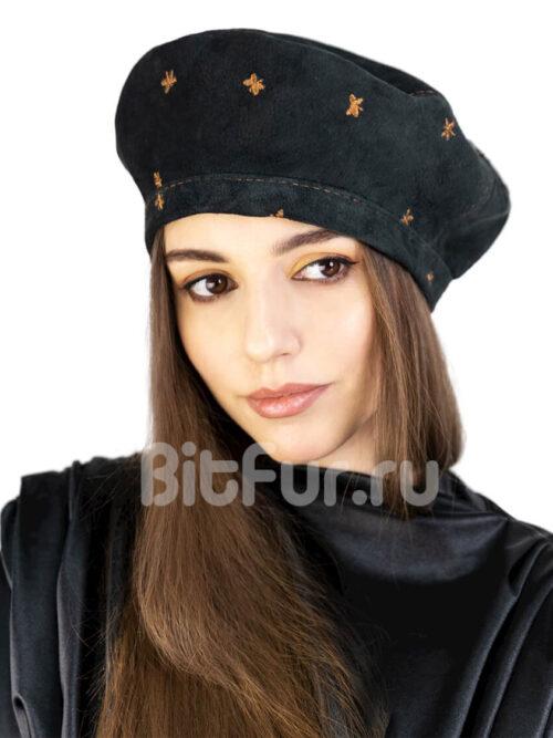 Берет Луиза
