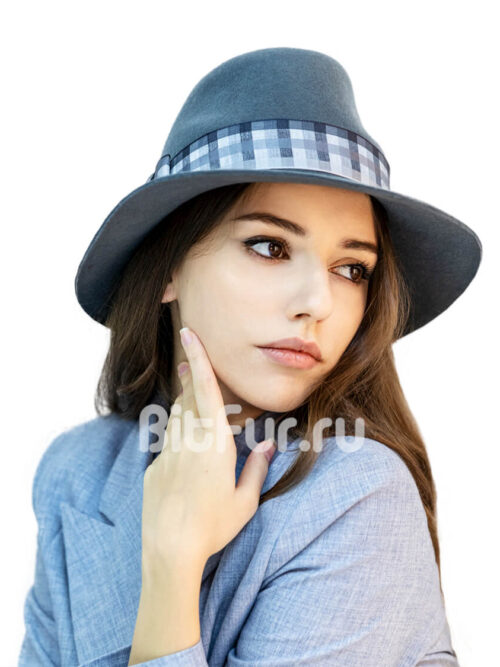 Шляпа Калиса