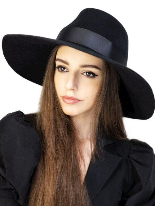 Шляпа терра